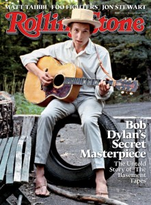 ROLLING-STONE-DYLAN-COVER