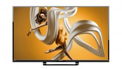 SHARP_55in-HDTV_ LC-55LE643U