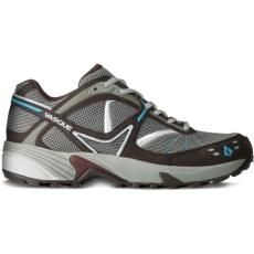 picture of REI Extra 25% Off Fitness Clothing and Footwear
