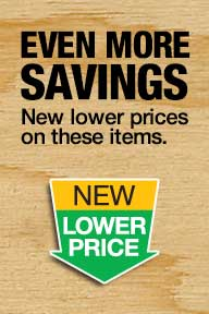 Home Depot Online and in store Coupons, Promotions, Specials for