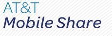 att-mobile-share