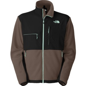 All Items Everything, the newest and freshest, plus Sale and Outlet items. Sale Anything currently on sale including all Outlet items. Outlet Deepest discounts on past seasons' items. All Items () Sale (59) Outlet (59) Gender. Men's; Backcountry Size & Buying Guides. Marker Duke EPF Small Ski Bindings (2) $ Outlet.