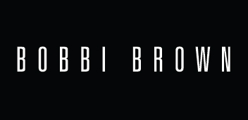 picture of Bobbi Brown Extra 20% Off Sitewide
