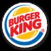 Burger King Coupons October 2014