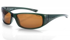 Columbia Auburn Polarized Sunglasses Sale