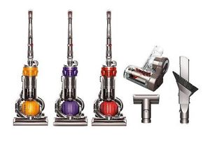 Dyson DC25 Animal Upright Vacuum Sale