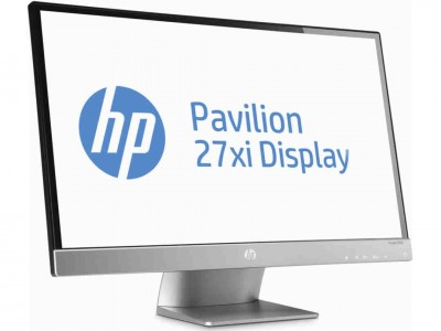 picture of HP 27