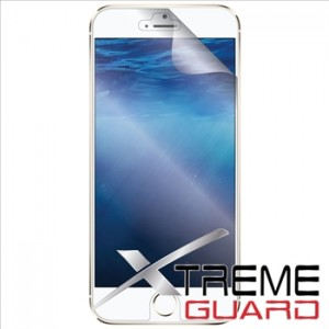 iPhone-6-Screen-Protector-2T