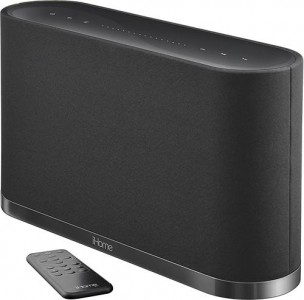 picture of iHome Airplay Wireless Speaker 1-Day Sale