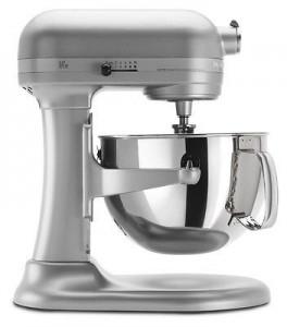 picture of KitchenAid Pro Plus 5Qt Stand Mixer Sale