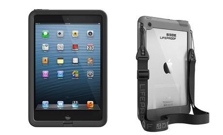 picture of LifeProof fre Case for iPad Air, Air 2 Sale