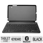 ZAGG Mini Keyboard iPad Mini