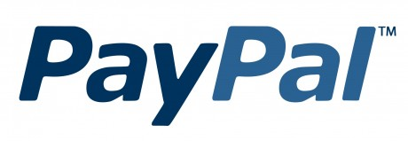 picture of PayPal Free Return Shipping