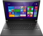 Lenovo 15.6″ Entry Level Touch Screen Laptop 1-Day Sale