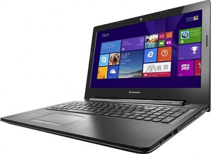 Lenovo IdeaPad G50 15.6″ Win 8 Laptop 1-Day Sale