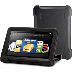 picture of Otterbox Kindle Fire HD 8.9 Defender Case Sale