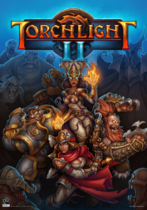picture of Torchlight II (PC Download)