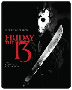 Friday-th-13th-complete-collection-Blu-ray
