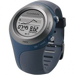 GARMIN__405CX--sports-gps-fitness-watch