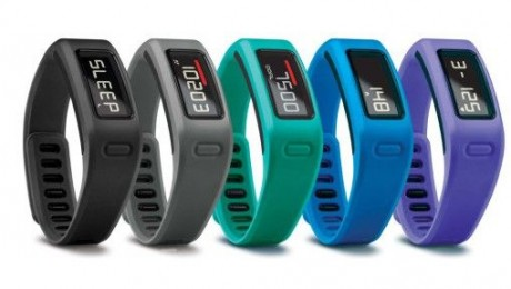 picture of Garmin Vivofit Fitness Band (New) Sale