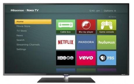 HISENSE_ROKU-SMART-HDTV