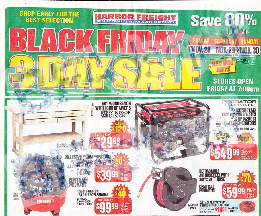 Harbor-freight-Black -Friday-2014- (3)