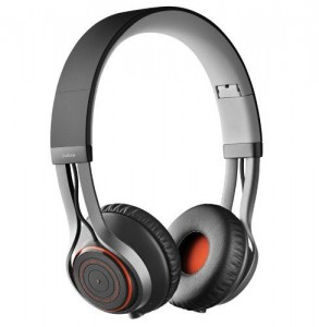 JABRA_REVO_BLUETOOTH-headphones