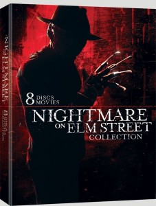 NIGHTMARE-on-ELM-ST_movie-collection