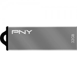 PNY_metal-attache-usb-drive-32gb