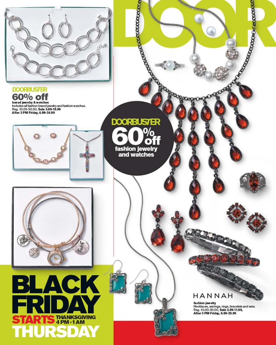 Stage-black-friday-ad-2014-10