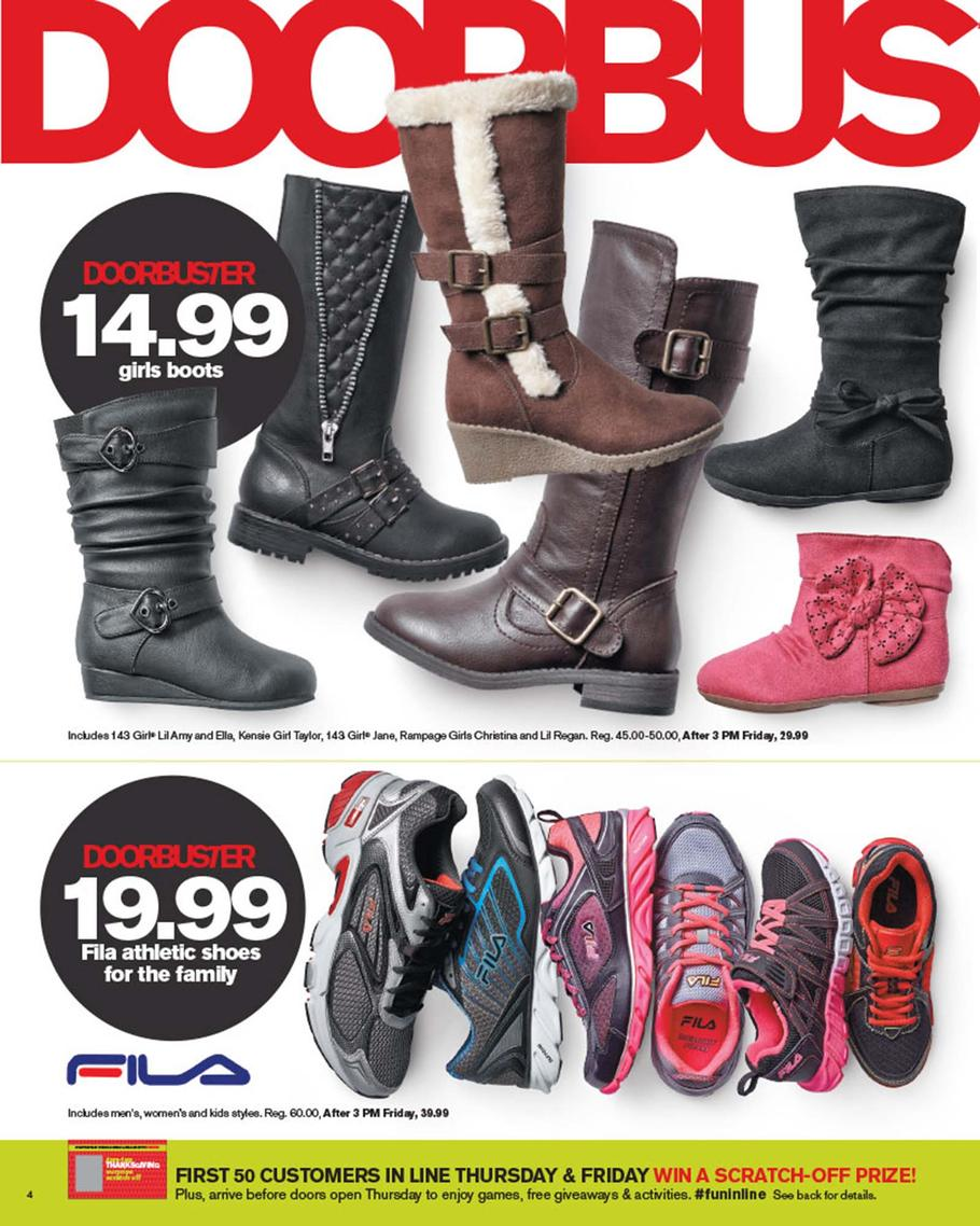 Stage-black-friday-ad-2014-4