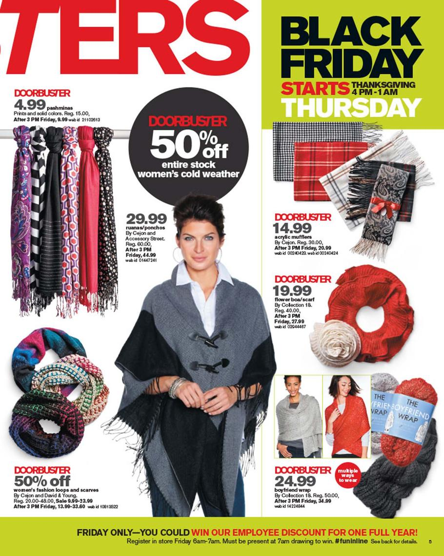 Stage-black-friday-ad-2014-5