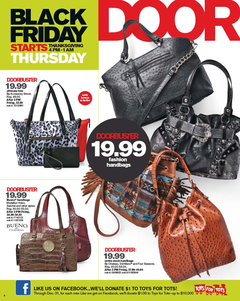 Stage-black-friday-ad-2014-6