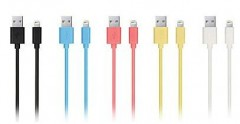 URGE-BASICS_LIGHTNING-cable