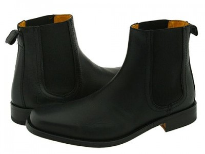 picture of Amazon Extra 20% Off Boots