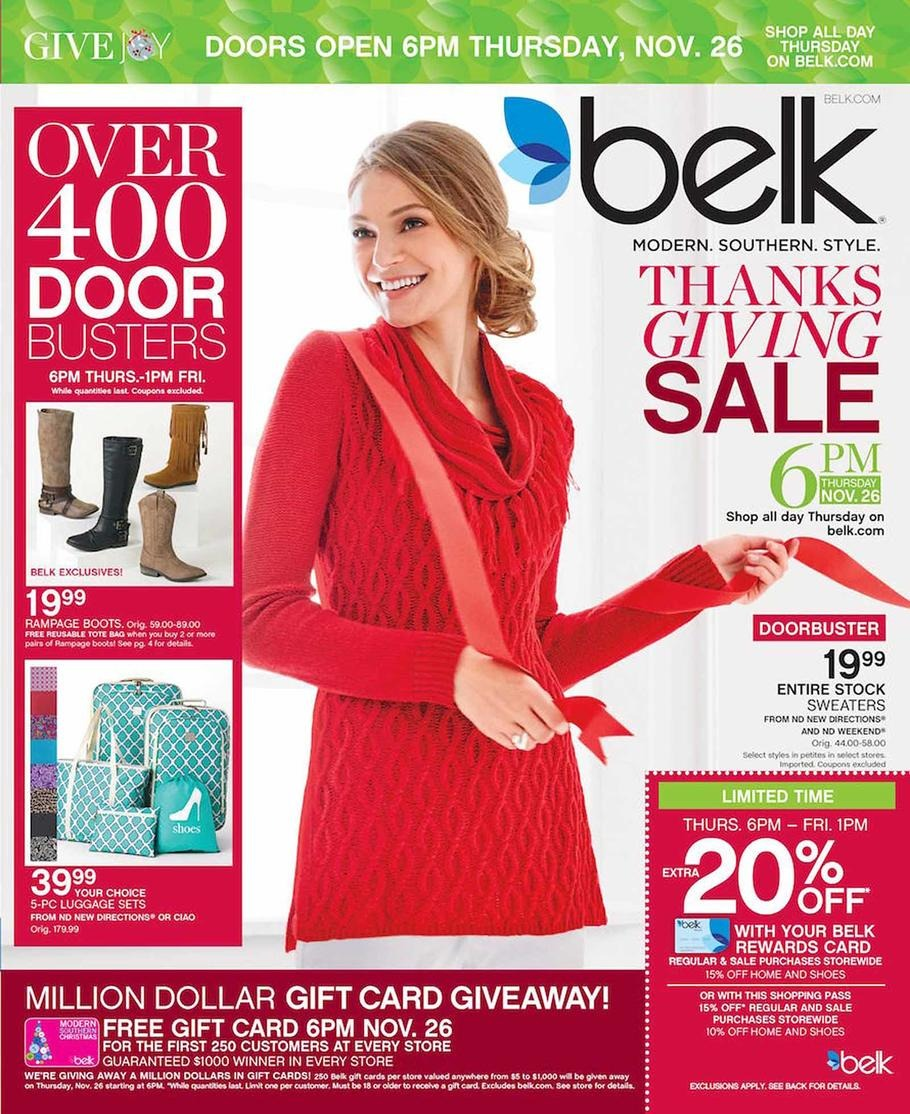 belk-black-friday-ad-2015-p1