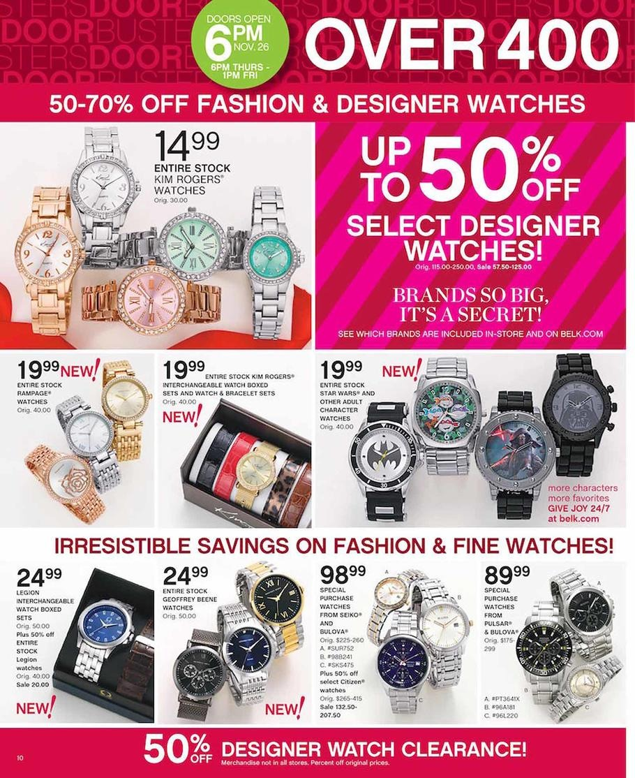 belk-black-friday-ad-2015-p10