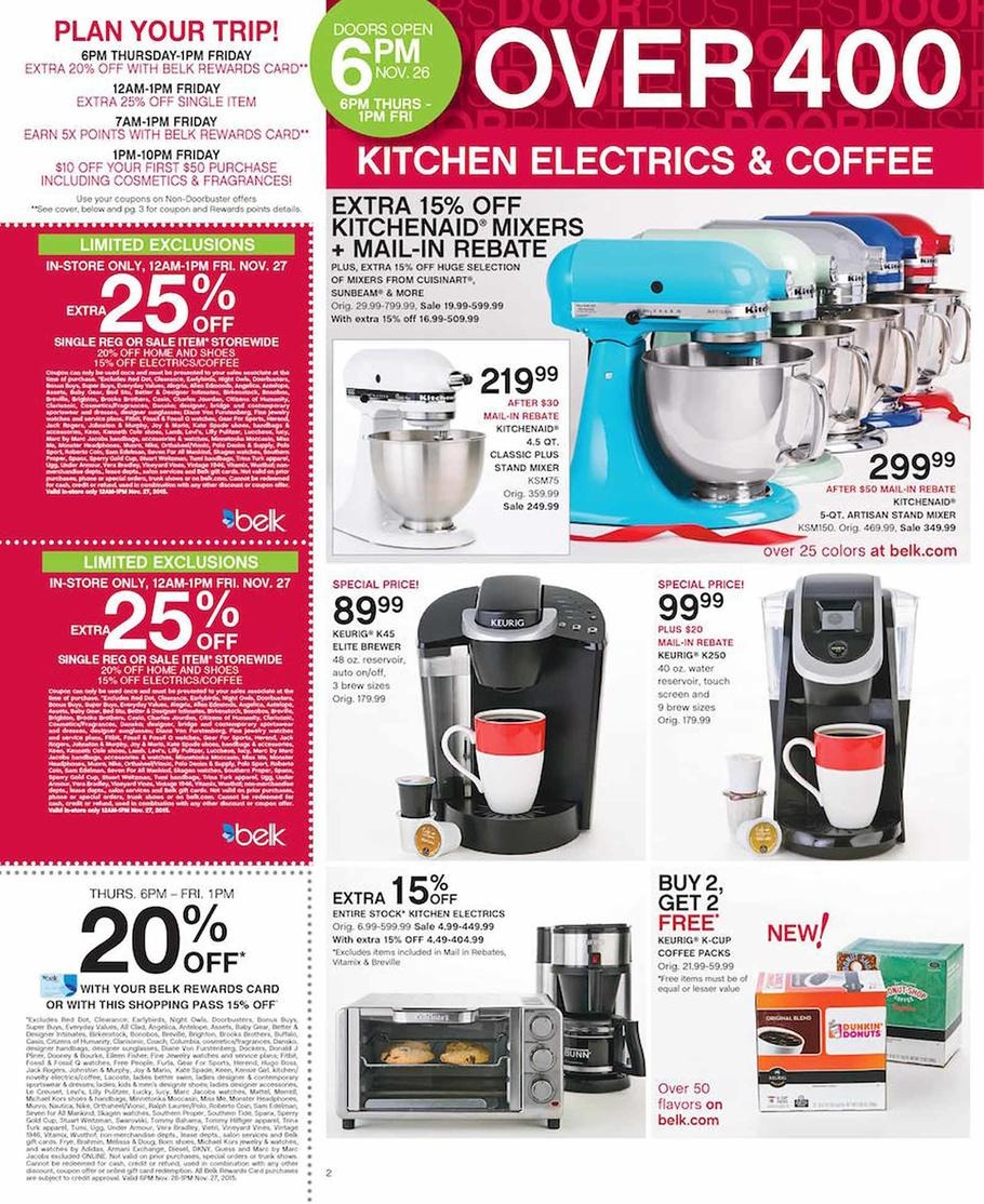 belk-black-friday-ad-2015-p2