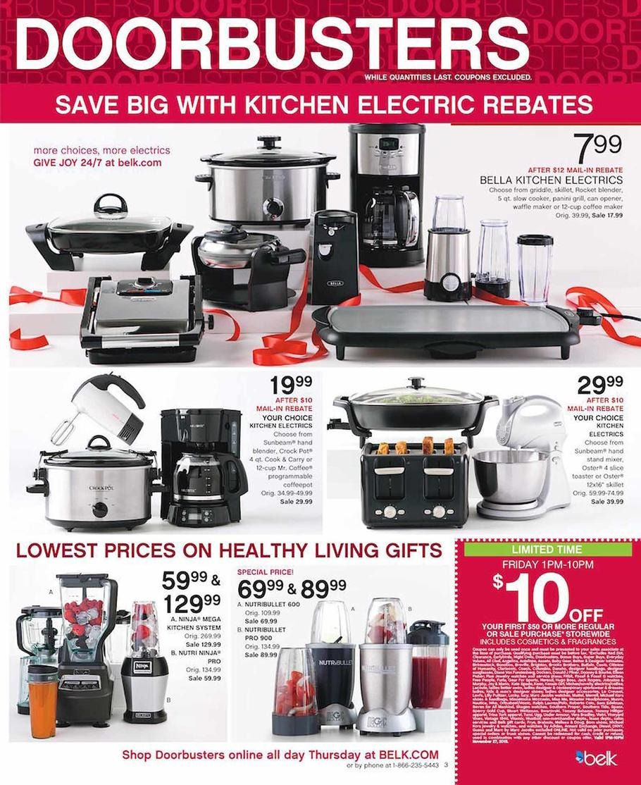 belk-black-friday-ad-2015-p3