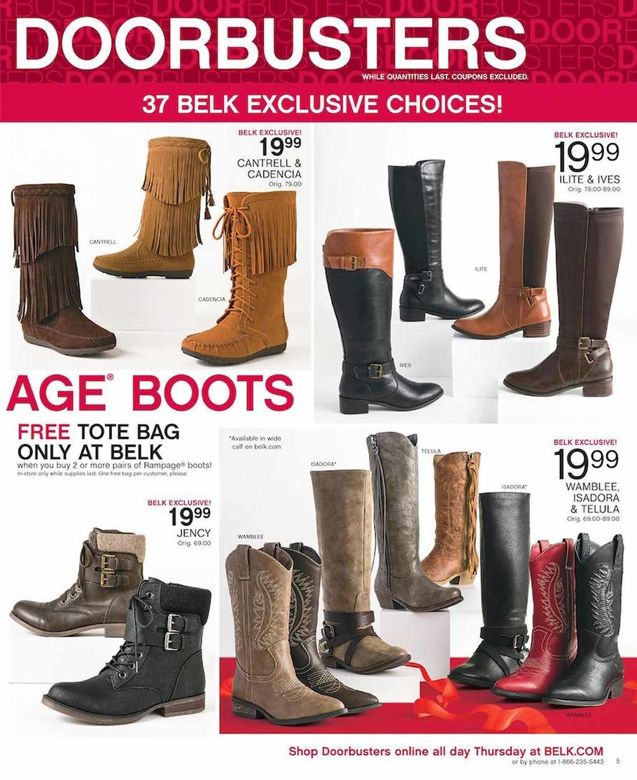 belk-black-friday-ad-2015-p5