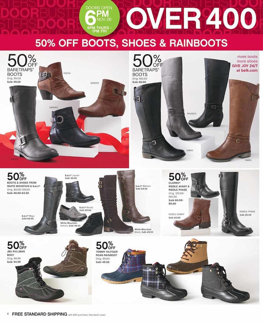 belk-black-friday-ad-2015-p6