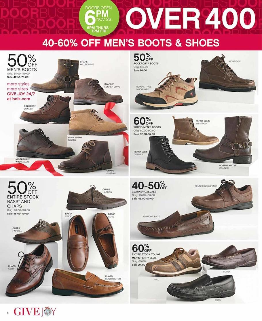 belk-black-friday-ad-2015-p8
