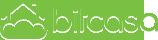 bitcasa-logo