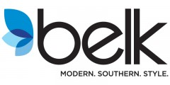 Black Friday 2014: Belk Ad Scans