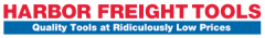 Black Friday 2014: Harbor Freight Best Black Friday Deals