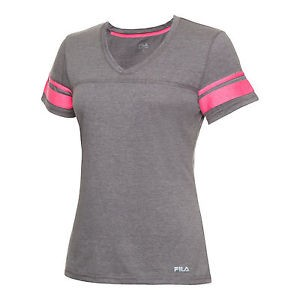 picture of FILA Women's Activewear upto 50% off Sale