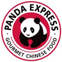 picture of Panda Express $20 Family Feast Deal