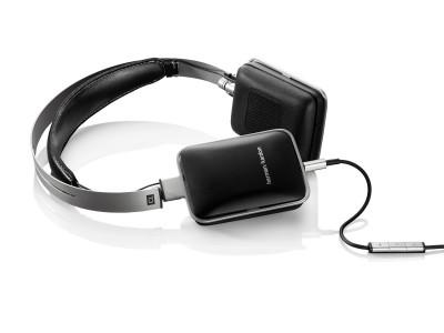 picture of Harman Kardon CL Precision On-Ear Headphones Sale