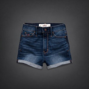 picture of Hollister 200 Styles Under $10