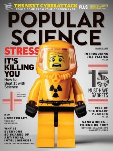 http---www.discountmags.com-shopimages-products-normal-extra-i-8325-popular-science-2015-March